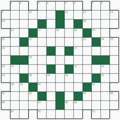 вексельное поручительство 5 букв - фото 2